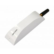 GSM сигнализация «Полюс GSM Контакт», вариант 2