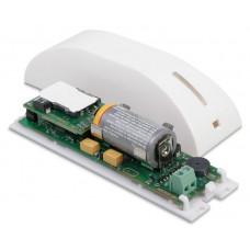 GSM сигнализация «Полюс GSM Охрана»