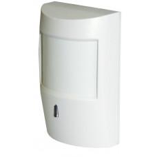 «Рапид» Извещатель охранный объемный оптико-электронный