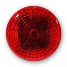 Астра-10 исп.1 Оповещатель световой