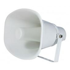 Громкоговоритель рупорный TSo-HW30