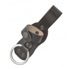 Крепление для ПР № 7 метал. кольцо (73Ф, Таран, Тонфа)