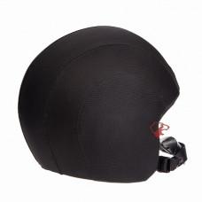 Защитный шлем Авакс-1