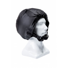 Защитный шлем Альфа