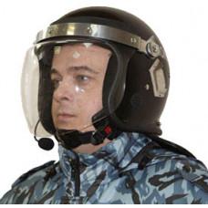 Защитный шлем Колпак-1СБ