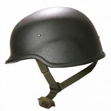 Защитный шлем ШПУ тип Н