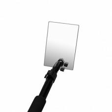 Досмотровое зеркало ДУ-203