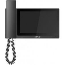 DH-VTH5421E-H Монитор видеодомофона IP 7-и дюймовый, с трубкой
