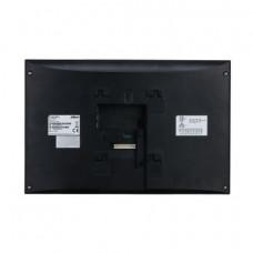DH-VTH5441G Монитор видеодомофона IP 10 дюймовый