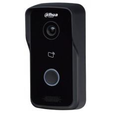 VTO2111D-P-S2 Вызывная видеопанель IP