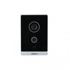 VTO2211G-WP Вызывная видеопанель IP