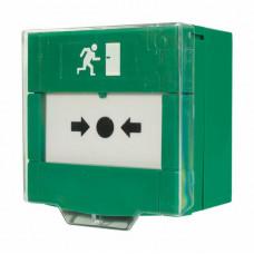 Устройство разблокировки двери TS-ERButton