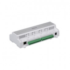 DHI-ASC1202B-D Контроллер доступа на 2 двери