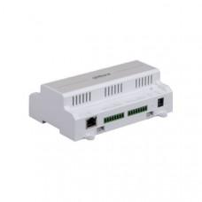 ASC1202B-S Контроллер доступа на 2 двери