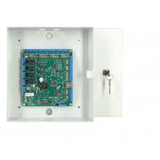 Контроллер Sigur E500U