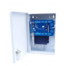 Контроллер СКУД ACS-102-CE-BM (POE)