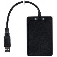 R5-USB Prof Считыватель
