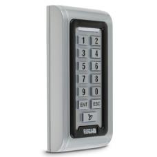 RDR-204-MF (Key) Считыватель