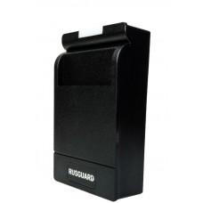 Накладка-карман для карт R10 Holder