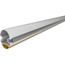 Стрела для шлагбаума CAME G03750/3