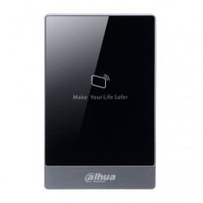 DHI-ASR1100A Считыватель карт доступа Mifare
