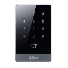 DHI-ASR1101A Считыватель карт доступа Mifare