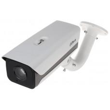 DH-ITC217-PW1B-IRLZ10 ANPR Видеокамера