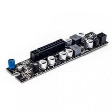 Преобразователь питания power converter (LR1106-250W12VDC)