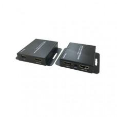 DH-PFM700-E Удлинитель HDMI по витой паре