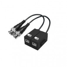 DH-PFM800-E Приемо-передатчик
