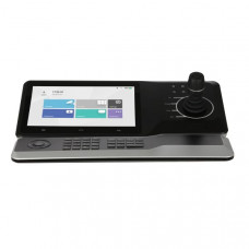 DHI-NKB5000-F Сетевая клавиатура
