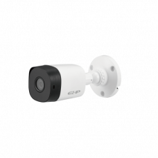 EZ-HAC-B1A21P-0360B Видеокамера