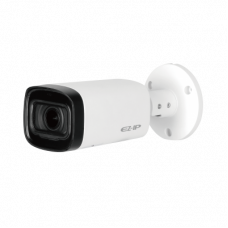 EZ-HAC-B4A21P-VF Видеокамера