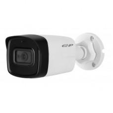 EZ-HAC-B5B20P-A-0280B Видеокамера
