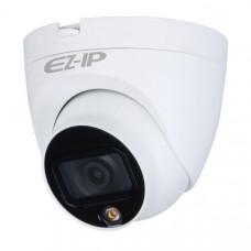 EZ-HAC-T6B20P-LED-0360B Видеокамера