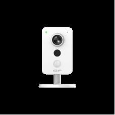 EZ-IPC-C1B20P-POE IP-Видеокамера