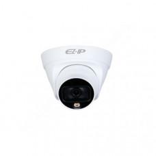 EZ-IPC-T1B20P-LED-0280B IP-Видеокамера