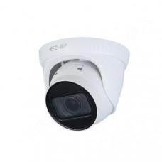 EZ-HAC-T5B20P-A-0360B Видеокамера