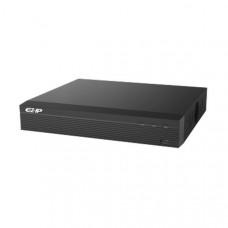 EZ-NVR1B04HS/H IP-видеорегистратор