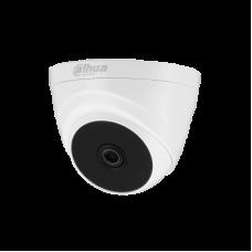 EZ-HAC-T1A21P-0280B Видеокамера