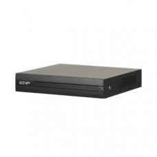 EZ-NVR1B04HC-4P/E IP-видеорегистратор