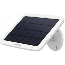 Панель солнечных батарей для Cell Pro