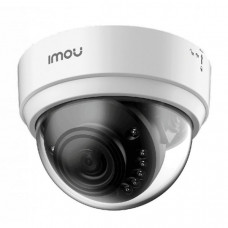 Dome Lite 2MP (3.6)