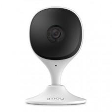 Cue 2 C IP-видеокамера