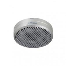 DH-HAP301 Микрофон