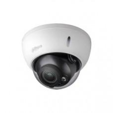DH-HAC-HDBW1100RP-VF-S3 Видеокамера